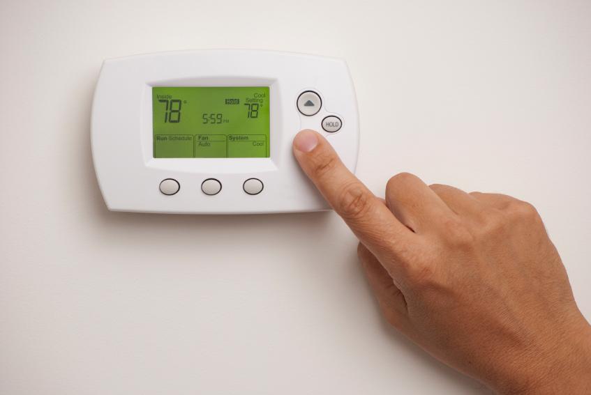 NewPort AC Heating Furnace Service